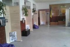 Kremenetz Ausstellung 2018